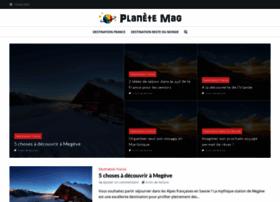 planete-mag.fr