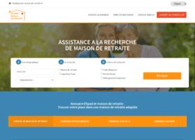 planete-maison-de-retraite.fr