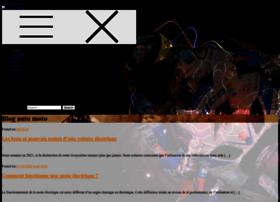 planete-motard.com
