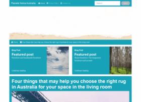 planete-nokia.com