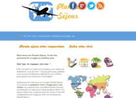 planete-sejour.com