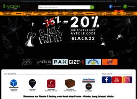 planete-sfactory.com