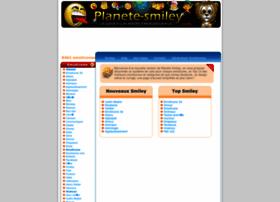 planete-smiley.com