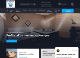 planete-spa.com