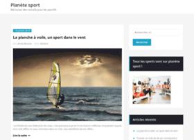 planete-sport.net