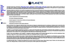 planete.inria.fr