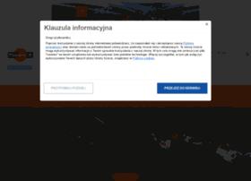 planete.pl