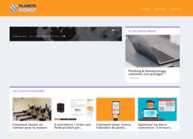 planeteachat.com
