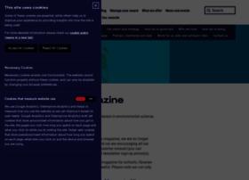 planetearth.nerc.ac.uk
