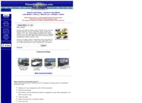 planetearthautos.com