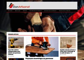 planetebrico.fr