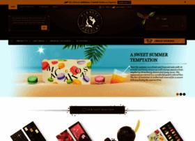 planetechocolat.com
