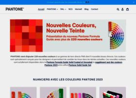 planetecouleur.com