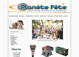 planetefete.fr
