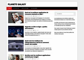 planetegalaxy.com
