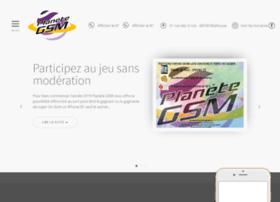 planetegsm.fr