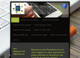planeteiphone.com