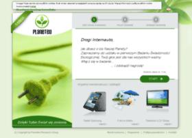 planeteo.net