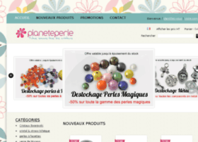 planeteperle.com