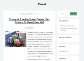 planetepme.org
