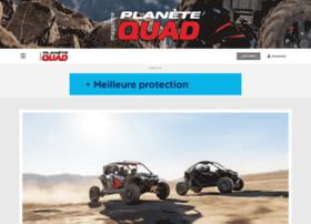 planetequadmag.com