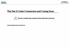 planetexperts.com