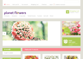 planetflowers.co.in