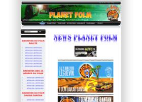 planetfolm.org