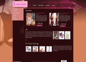 planetforeplay.com
