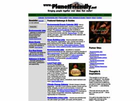 planetfriendly.net