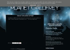 planetgallifrey.blogspot.de