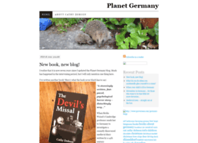 planetgermany.wordpress.com