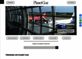 planetgoaonline.com