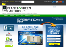 planetgreencartridges.com
