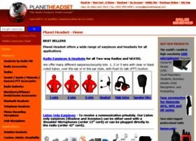 planetheadset.foxycart.com