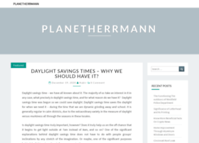 planetherrmann.net
