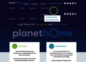 planethome-group.com