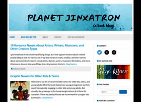 planetjinxatron.com