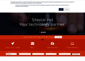 planetkc.com