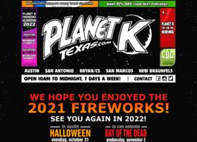 planetktexas.com