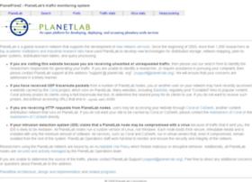 planetlab-01.bu.edu