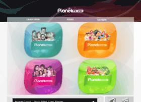 planetler.com