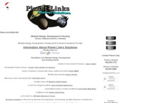 planetlinks.com