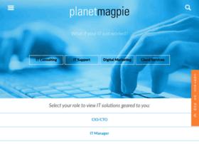 planetmagpie.com