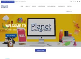 planetmediacentre.com