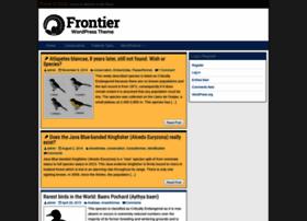 planetofbirds.com