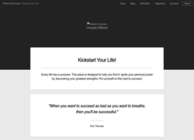 planetofsuccess.com