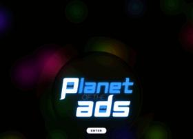 planetoftheads.com