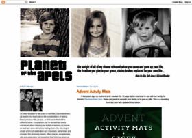 planetoftheapels.blogspot.com