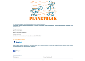 planetolak.net